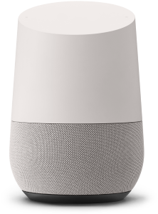 http://iotlineup.com/images/googlehome.png